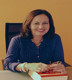 Avv. Antonella Marchetti