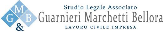 Studio Legale Lucca